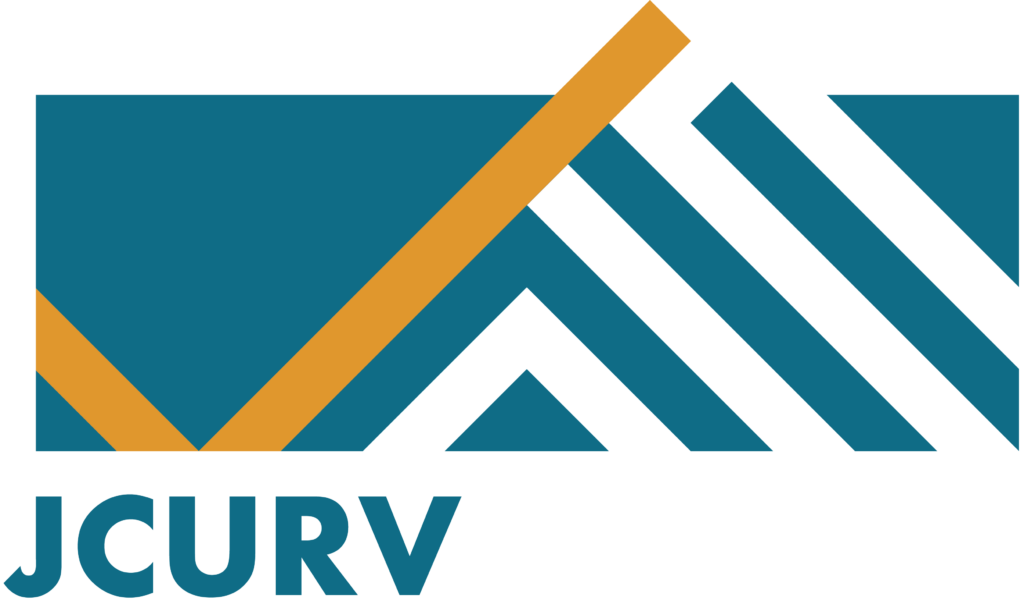 JCURV Business Consultancy