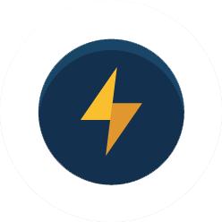 JCURV energy