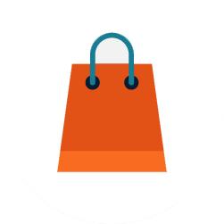 JCURV retail