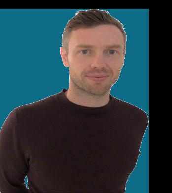 Alistair Bance