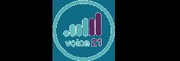 voice21